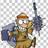 Ершов Ярослав's avatar
