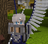 Zoklyinkling001's avatar