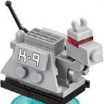 LegoK9
