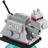 LegoK9's avatar