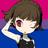 Princess Salvatore's avatar