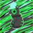 CatGirl0099's avatar