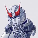 MinnesotaShrike's avatar