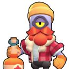 Ramsescult's avatar