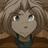 Jirr'kel's avatar