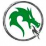 Tokipost's avatar