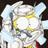 XOsha's avatar
