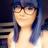 SilkyDevil's avatar