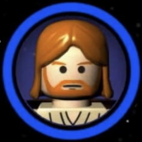 TRaptor809's avatar