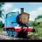 Ittookmeforever's avatar