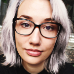 Mothkeeper's avatar