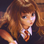 Bllydjianne's avatar