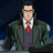 Montonius's avatar