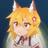 Kirya chan's avatar