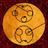 VokunConroy's avatar
