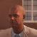 Raymond Wells's avatar