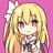 AugustKun968's avatar