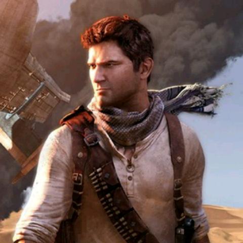 Jordi Q's avatar
