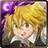 Sunny-Leu's avatar