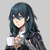 Salty Byleth Main