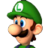 LuigiTheMurderer's avatar