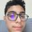 Khaled Ketata's avatar