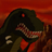 TheSharptooth's avatar