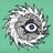 White Cyclone's avatar