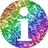 GlitterInformer's avatar