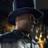 Cinque Ciliegie's avatar