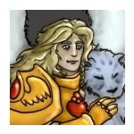 Sanguinius30K's avatar