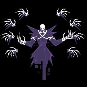 Marcus Mattson's avatar