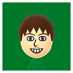 Dannymozzer's avatar