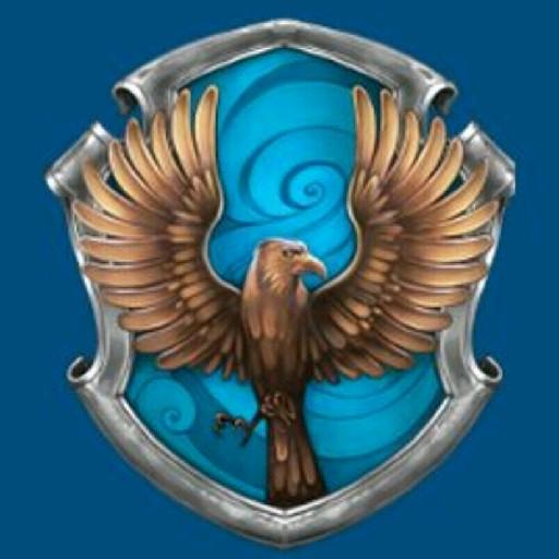 石松林's avatar