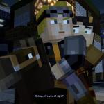 LukesseFan's avatar