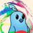 DavetheFave11's avatar