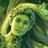 Play4mom's avatar