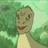 HereComDatBoi's avatar