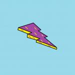 Cs74657's avatar
