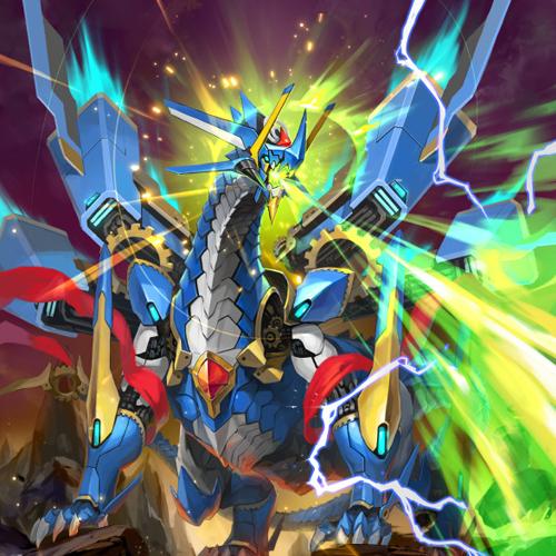 Eu Gene2802's avatar