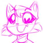 Leeeeead's avatar