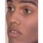 Yakana's avatar