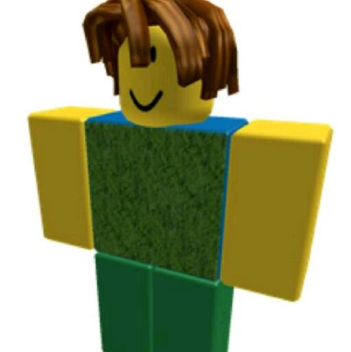 Albondigas Infernales!'s avatar