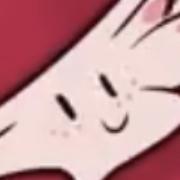 Babyyoda74637's avatar