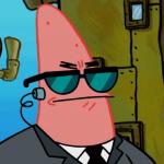 Doctor Patrick's avatar