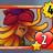 Fun Animator's avatar