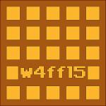 1l3ikw4ffl5's avatar