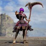 MissSlenderNeko's avatar