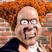 Capprio's avatar