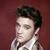 Elvis2020